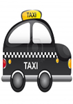 taxi-pic